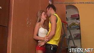 freaky porno rørhorny teenagere sex videoer