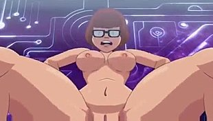 karikatúra porno comcis Najlepšie karikatúra Sex Movie