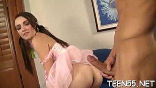 Sex Teen Ázie