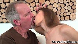 Zákulisnej porno