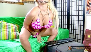 verbazingwekkende pussy pics www XXX Sex vidoes