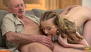 Sex vids veľké prsia